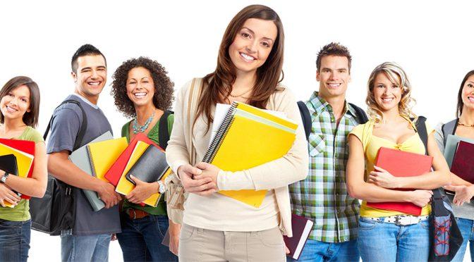 التعليم في جامعات رومانيا 2020