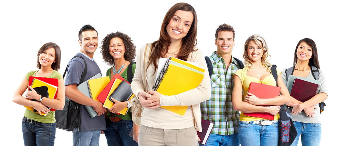 التعليم في رومانيا 2020