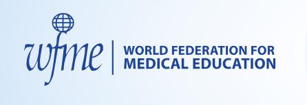 المنظمة العالمية للتعليم الطبي WFME