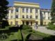 The University of Agricultural Sciences and Veterinary Medicine Iasi