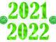 2021-2020