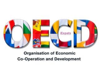 OECD-iexpats